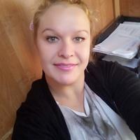 Наталья, 39 лет, Овен, Благовещенск