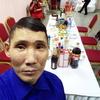 Олег Петров, 45, г.Хабаровск