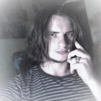 Федор, 25 лет, Скорпион, Таганрог