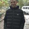 Никита, 19, г.Харьков