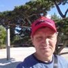 Павел, 46, г.Темрюк