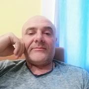 Марин 41 Хабаровск