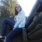 татьяна, 41, г.Йошкар-Ола