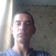виталий, 30, г.Кулунда