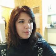 Анна 53 Санкт-Петербург