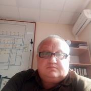 Александр, 51, г.Абдулино