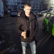 Саша, 37, г.Кубинка