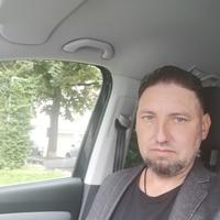 Alex, 42 года, Весы, Штутгарт