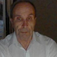 Игорь, 39 лет, Лев, Северск