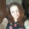 Елизавета, 33, г.Стрежевой