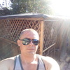 Саша, 36, г.Середина-Буда