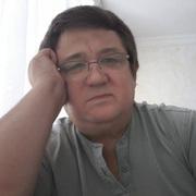 Анатолий 58 Киев