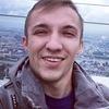 Георгий, 26, г.Истра