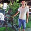 Николай, 33, г.Новая Каховка