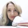 Elin, 43, г.Краматорск