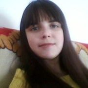 Анна, 31, г.Иланский