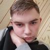 Лукас, 22, г.Вильнюс