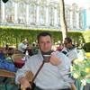 Валерий, 50, г.Прохладный