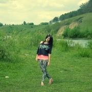 Ksenia, 25, г.Абрамцево