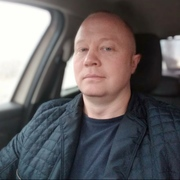 Павел Ярочевский, 41, г.Калуга