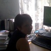 ИННА, 41, г.Великая Новосёлка