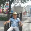 владимир, 56, г.Черкассы