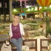 Марина, 60, г.Минск