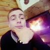 Назар, 20, г.Львов