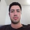 Aldo, 29, San Diego