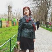 Мари, 49, г.Краснодар