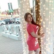 Галина, 28, г.Луганск