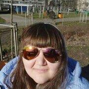 Алена 25 Київ