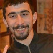 Yusuf, 27, г.Хабаровск