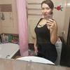 Вика, 32, г.Москва