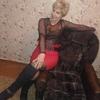Татьяна, 47, г.Ленинградская