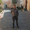 Сулейман, 32, г.Ровно