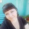 аленушка, 34, г.Верховажье