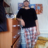 Алексей, 38, г.Кыштым