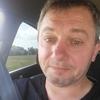 Alex, 47, г.Витебск