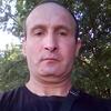 Шевки, 46, г.Симферополь