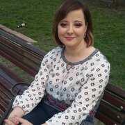Маріанна, 32, г.Львов