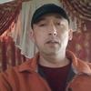 Мухаммед, 40, г.Бишкек