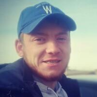 Лучшее имя на свете, 30 лет, Телец, Астана