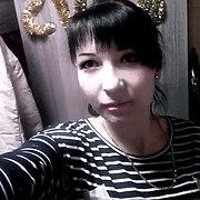 Алевтинка Зилинская, 22, г.Сходня