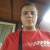 Андрей, 26, г.Сумы