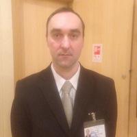андрей, 43 года, Водолей, Саратов