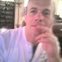 Игорь, 53 года, Рыбы, Калининград