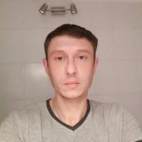 Дмитрий, 38 лет, Рак, Челябинск