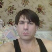 Bek, 32 года, Дева, Москва