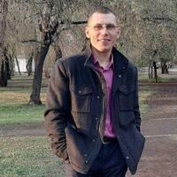 Евгений, 31 год, Рыбы, Иркутск